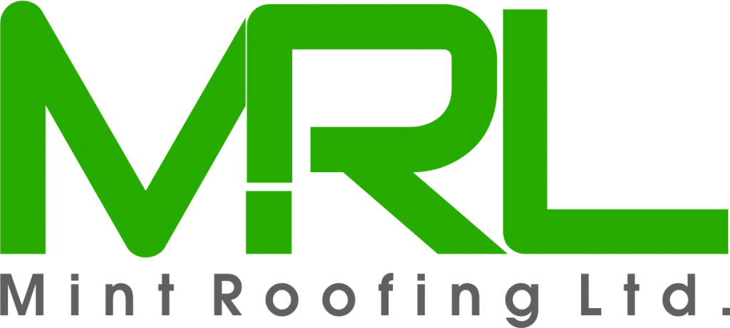 mint-roofing