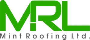 Mint Roofing