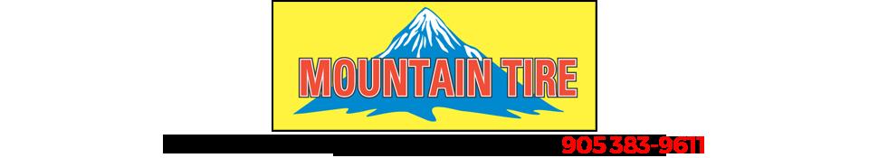 mountaintire_logo