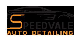 speedvale