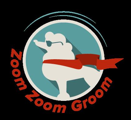 zoomzoomgroom_logo-copy