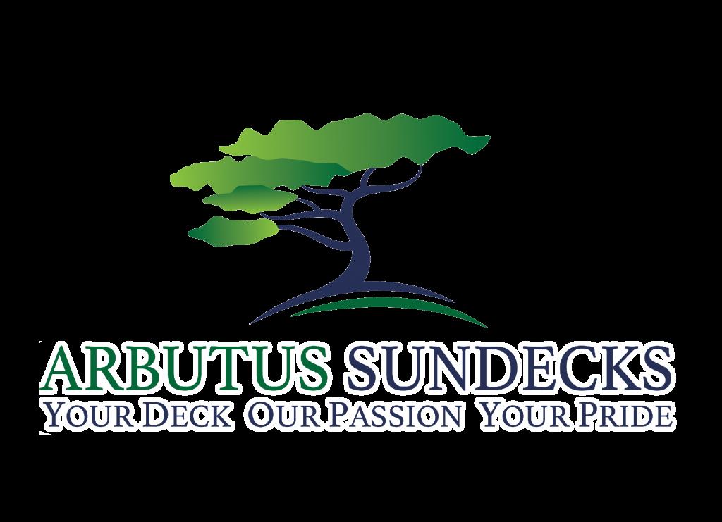 Arbutus-Sundecks