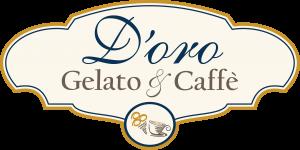 D'oro Gelato e Caffé Ltd