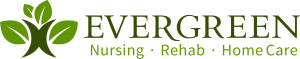 Evergreen Nursing Services Ltd