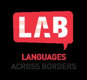 Languages Across Borders – Vancouver