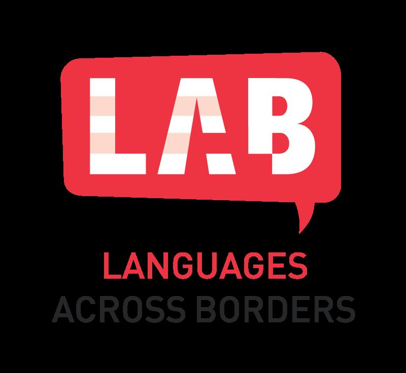LAB-Vertical_Large