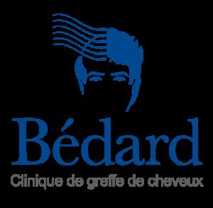 Clinique de greffes de cheveux Bédard