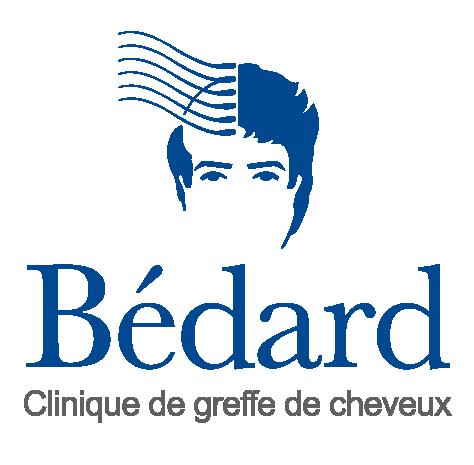 Logo_Bedard