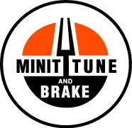 Minit-TuneBrake