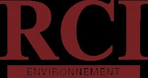 RCI Environnement