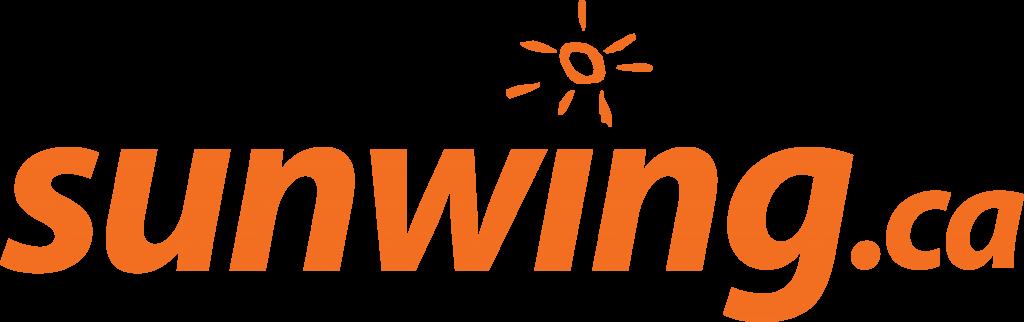 SunwingCa_2015