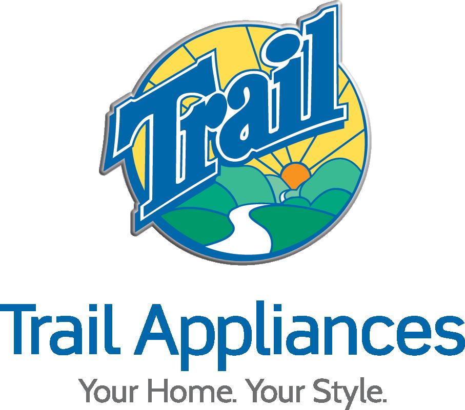 Trail_Logo