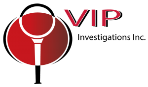 VIP Investigations Inc.