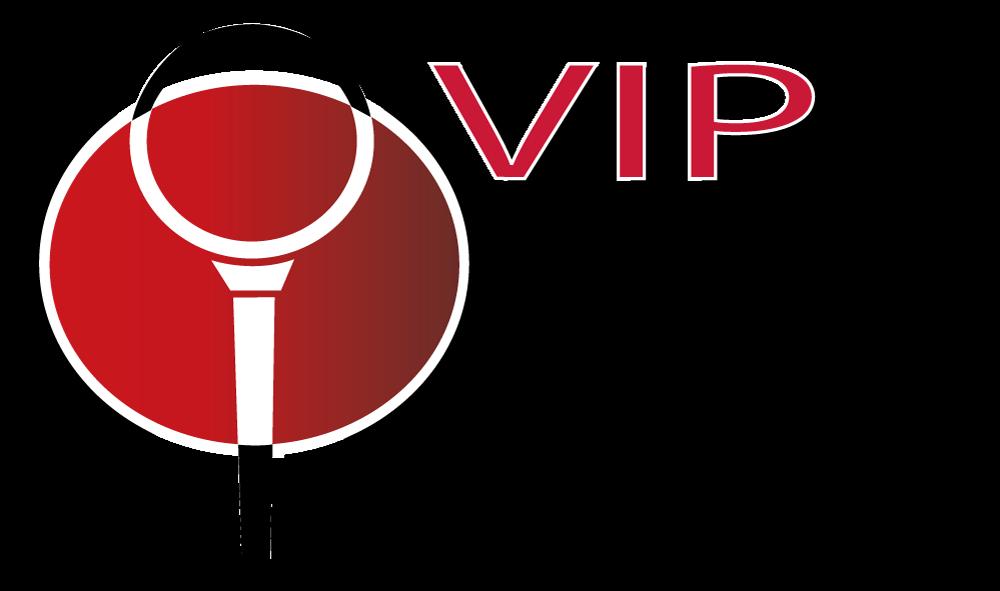 VIP-Investigations