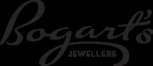 Bogart's Jewellers & Davanna's