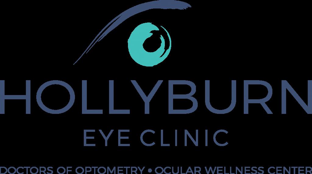 hollyburn_eye_clinic