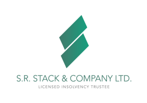 S.R. Stack & Company Ltd.