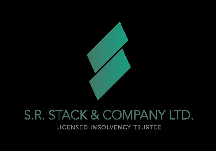 sr-stack-logo