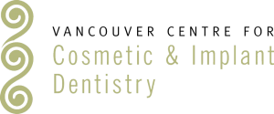 Vancouver Centre for Cosmetic & Implant Dentistry