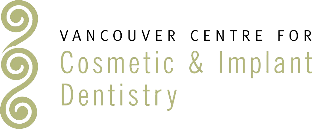 vancouver-dentistry