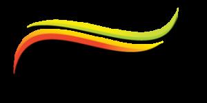 Glenmar Heating & Air Conditioning Ltd.