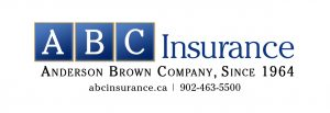 ABC Insurance | Anderson Brown & Company