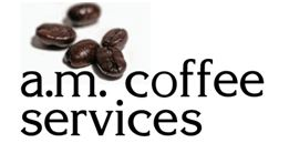 AM Coffee Services