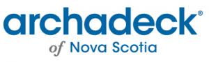 Archadeck of Nova Scotia