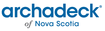 ARCH-Nova-Scotia