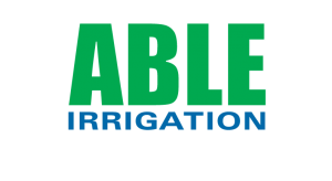 Able Irrigation