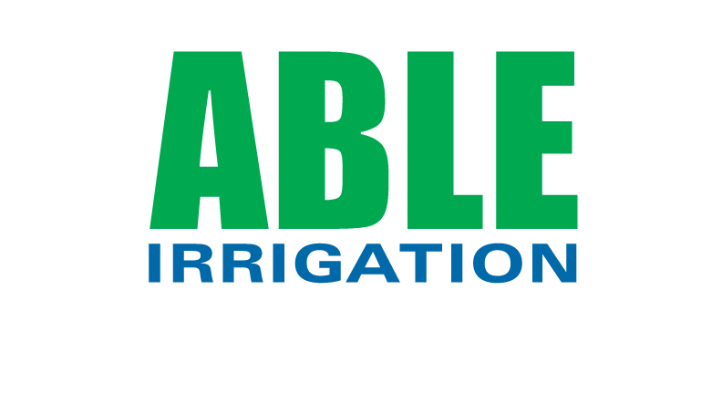 Able-Irrigation