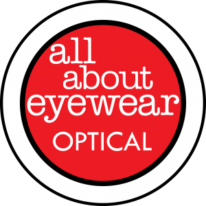 All About Eyewear Optical