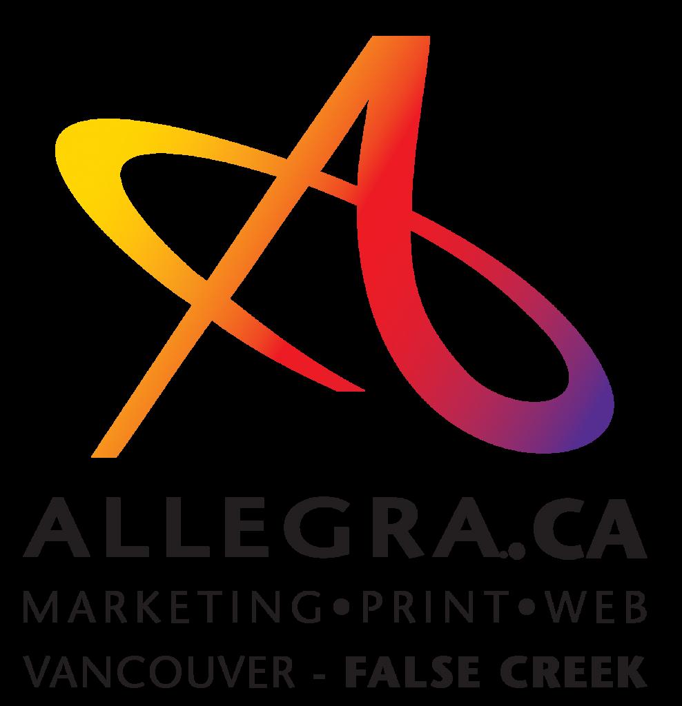 Allegra-MPW-Logo