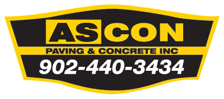 Ascon-New-Logo