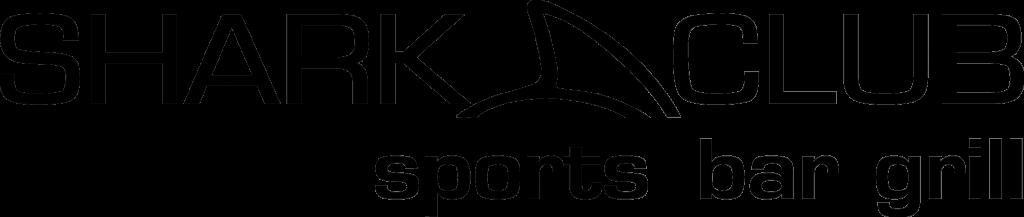 BLACK.logo-copy-2