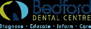 Bedford Dental Centre