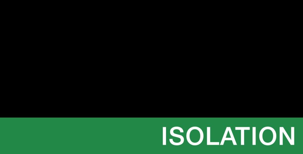 CTI-isolation_RGB