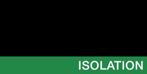 CTI Isolation