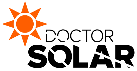 Doctor-Solar-Logo-Clr-fitted