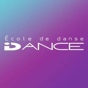 Ecole De Danse Idance