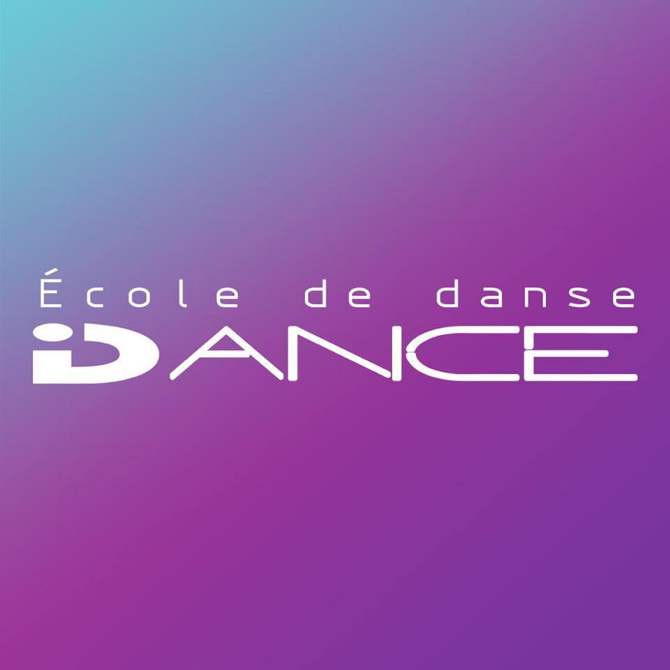 Ecole_idance