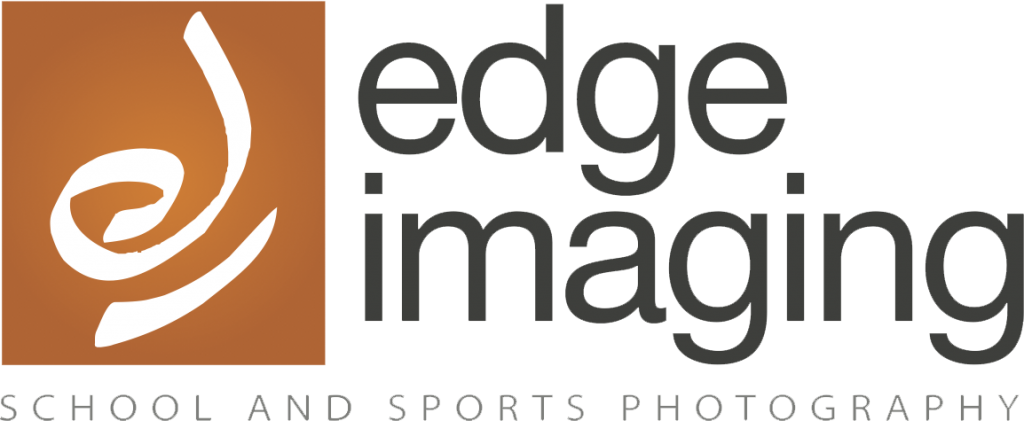 Edge-Imaging