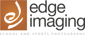 Edge Imaging Toronto Inc.
