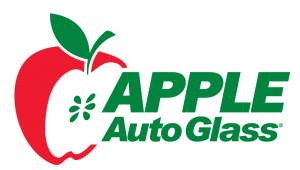 Apple Auto Glass
