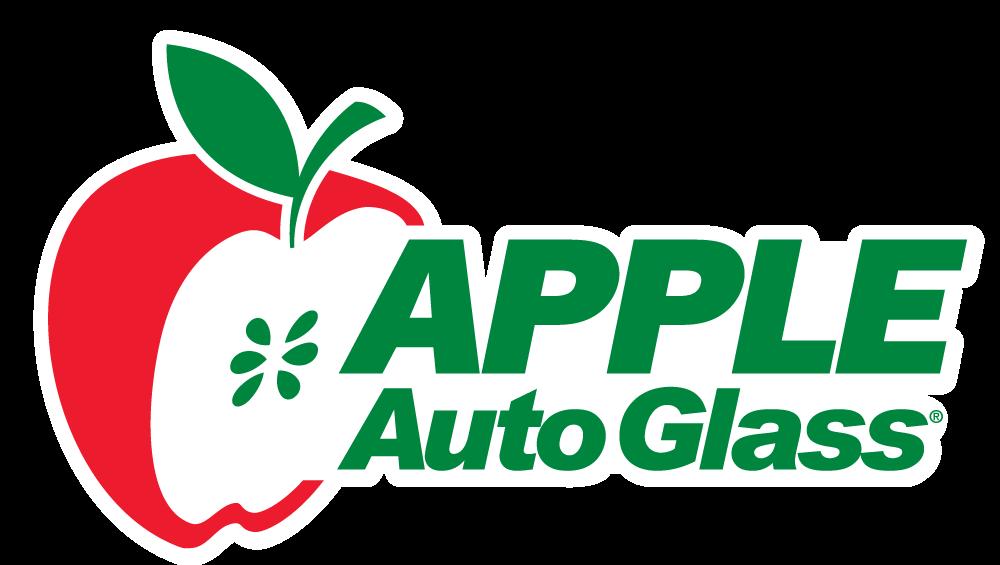 Good-Logo-2018