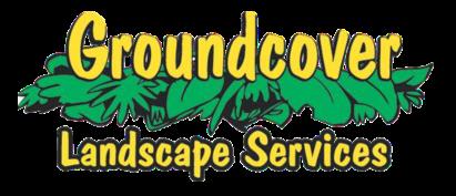 Groundcover-Logo