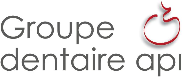 Groupe_Dentaire_API