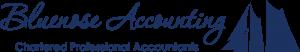Bluenose Accounting