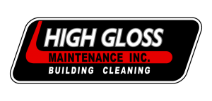High Gloss Maintenance Inc.
