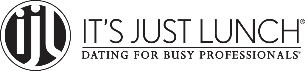 Its_Just_Lunch_Logo